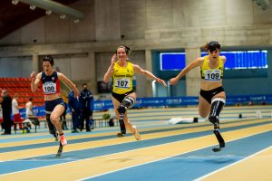 atletica-paralmpica-Sabatini_60metri_pettorale-109