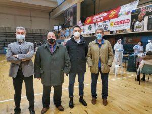 basket-Musardo-Vivarelli-Rossi-Furi.j