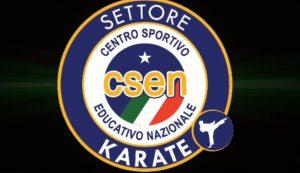 csen-logo.