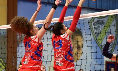 grosseto-Volley-azione-di-gioco