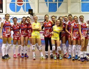 grosseto-volley-school-formazione-campionato-serie-B2-2020-2021-1