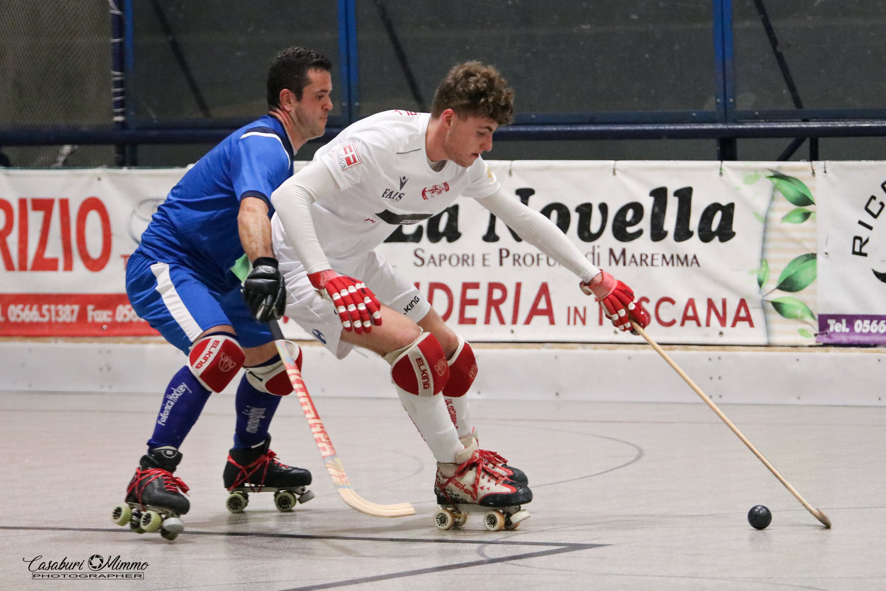 hockey-pista-circolo-pattinatori-grosseto-RRD_Leonardo-Ciupi-serie-A1