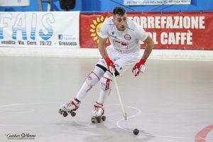 hockey-pista-circolo-pattinatori-grosseto-RRD__Paghi-serie-A1