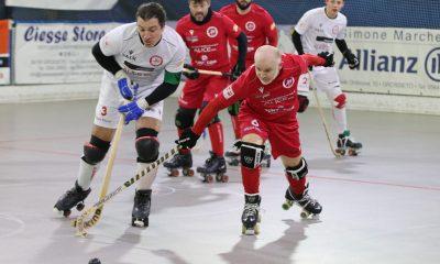 hockey-pista-circolo-pattinatori-grosseto-derby-ALICE-RRD-giocatori-Achilli-Polverini.j