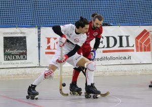 hockey-pista-circolo-pattinatori-grosseto-derby-ALICE-RRD-giocatori-Bardini-Matassi.