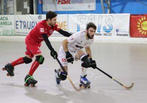hockey-pista-circolo-pattinatori-grosseto-derby-ALICE-RRD-giocatori-Borracelli-Bianchi.j