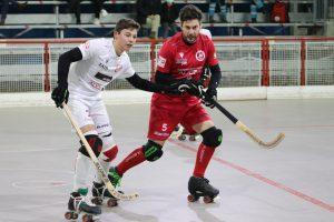 hockey-pista-circolo-pattinatori-grosseto-derby-ALICE-RRD-giocatori-Casaburi-Borracelli