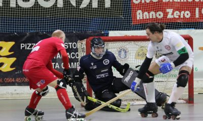 hockey-pista-circolo-pattinatori-grosseto-derby-ALICE-RRD-giocatori-Ciupi-Achilli