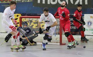 hockey-pista-circolo-pattinatori-grosseto-derby-ALICE-RRD-giocatori-Ciupi-Bianchi