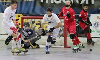 hockey-pista-circolo-pattinatori-grosseto-derby-ALICE-RRD-giocatori-Ciupi-Bianchi