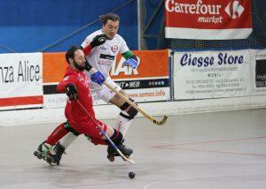 hockey-pista-circolo-pattinatori-grosseto-derby-ALICE-RRD-giocatori-Nerozzi-Achilli.