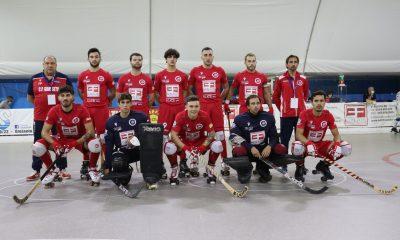 hockey-pista-circolo-pattinatori-grosseto-formazione-edilfox-serie-A1