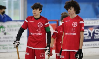 hockey-pista-circolo-pattinatori-grosseto-under-15-Grosseto-Follonica-B-Montomoli-e-Giusti