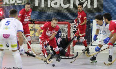 hockey-pista-circorlo-pattinatori-grosseto-savedra-serie-A1