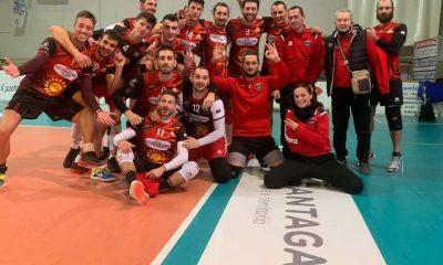 invictavolleyball-festeggia-la-prima-vittoria-di-campionato-di-serie-b-a-civita-castellana