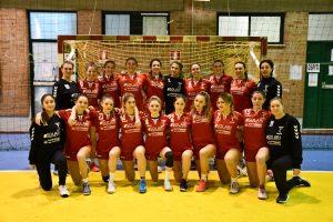 pallamano-grosseto-squadra-femminile-serie-A2-1