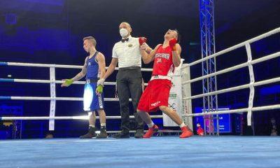 pugilato-fight-gym-Eryilmaz-halit-campione-ditalia