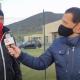 Gs-Tv-intervista-a-mister-Mirko-Pieri-dopo-Us-Grosseto-Pistoiese-4-a-1-del-campionato-Primavera-3