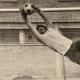 Gino Ferioli
