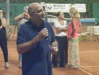 Vittorio Patanè