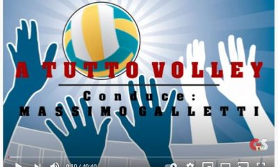 a-tutto-volley-sigla-trasmissione-