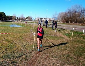 atletica-5-chilometri-juniores-Napolitano_cross