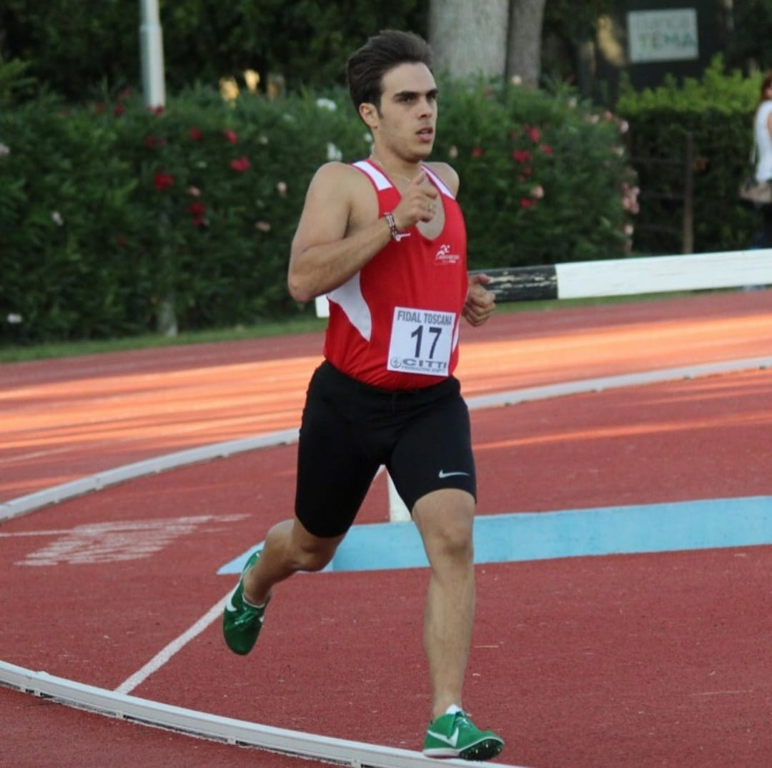 atletica-Salvatore-Sbordone-comitato-regionale-toscana.