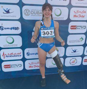 atletica-ambra-Sabatini_Dubai-202