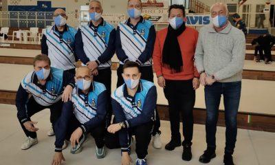 bocce-Serie-A2-Raffa-squadra-C-B-Orbetello