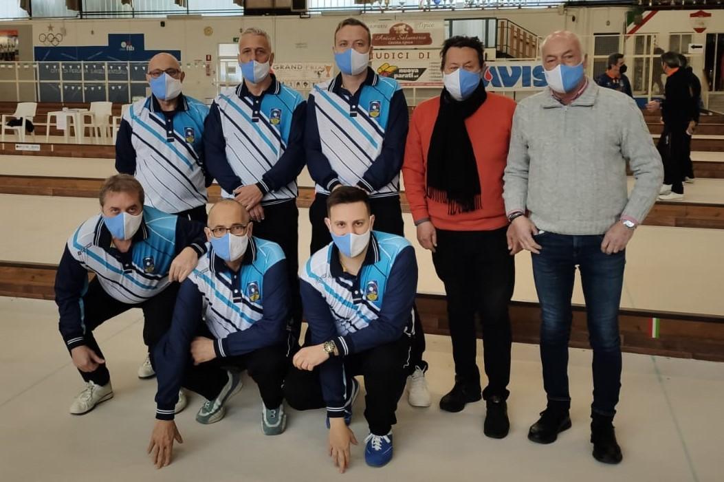 bocce-squadra-orbetello-Serie-A2-Raffa