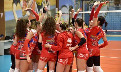 grosseto-Volley-squadra--festeggia.