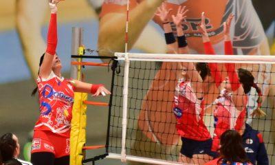 grosseto-volley-school-squadra-azione-di-gioco-contro-civitavecchia