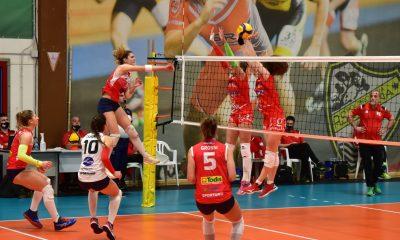 grosseto-volley-school-squadra-azione-di-gioco-