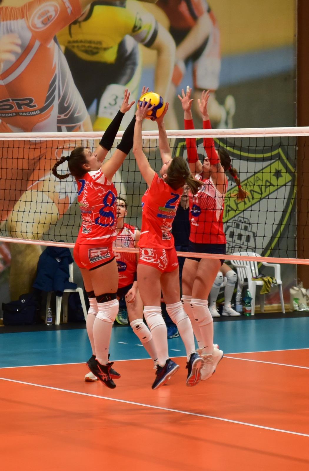grosseto-volley-school-squadra-azione-di-gioco-contro-civitavecchia-06-febbraio-2021-19.j