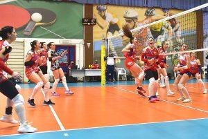 grosseto-volley-school-squadra-azione-di-gioco-contro-civitavecchia-06-febbraio-