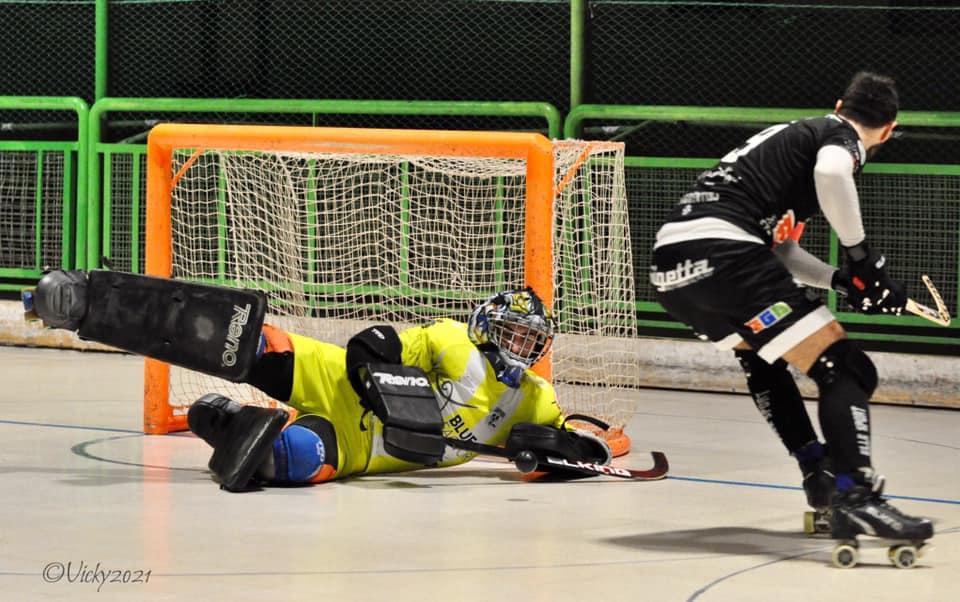 hockey-pista-castiglione-della-pescaia-blue-factor-vs-cgc-viareggio-serie-A2-1