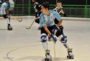 hockey-pista-castiglione-della-pescaia-blue-factor-vs-cgc-viareggio-serie-A2-2