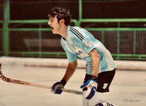 hockey-pista-castiglione-della-pescaia-blue-factor-vs-cgc-viareggio-serie-A2-3