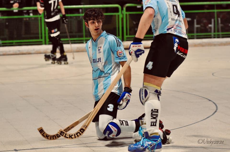 hockey-pista-castiglione-della-pescaia-blue-factor-vs-cgc-viareggio-serie-A2-4