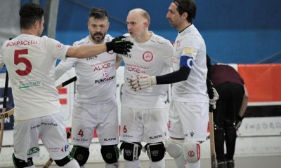 hockey-pista-circolo-pattinaotri-grosseto-Alice-serie-B-giocatori-Salerno-Borracelli-Salvadori-Polverini-Saitta