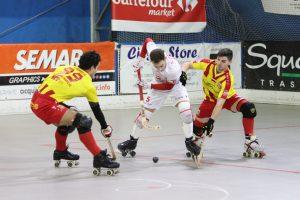 hockey-pista-circolo-pattinatori-grosseto-Edilfox-Lodi-giocatore-Pablo-Saavedra