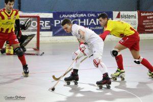 hockey-pista-circolo-pattinatori-grosseto-Edilfox-Lodi-giocatore-fantozzi