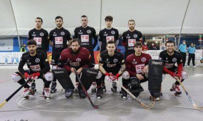 hockey-pista-circolo-pattinatori-grosseto-Edilfox-formazione-A1