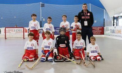 hockey-pista-circolo-pattinatori-grosseto-squadra-Under-11
