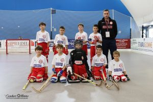 hockey-pista-circolo-pattinatori-grosseto-squadra-under-11