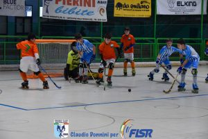 hockey-pista-hc-castiglione-under-13-vs-siena