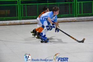 hockey-pista-hc-castiglione-under-13-vs-siena-