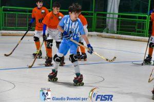 hockey-pista-hc-castiglione-under-13-vs-siena-12-0