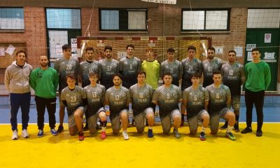 pallamano-grosseto-squadra-maschile-serie-B