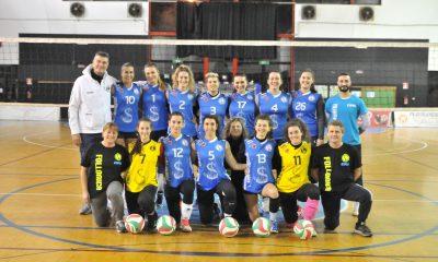 pallavolo-follonica-serie-C-formazione-anno-2021-22